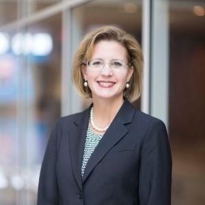 Katie Liebel - Fifth Third Bank