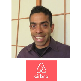 Airbnb - Raj