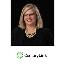 Century Link - Karen Russell