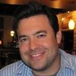 Chad Loren Toppass - Nintendo