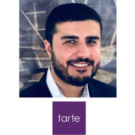 Tarte - Rami Sarabi