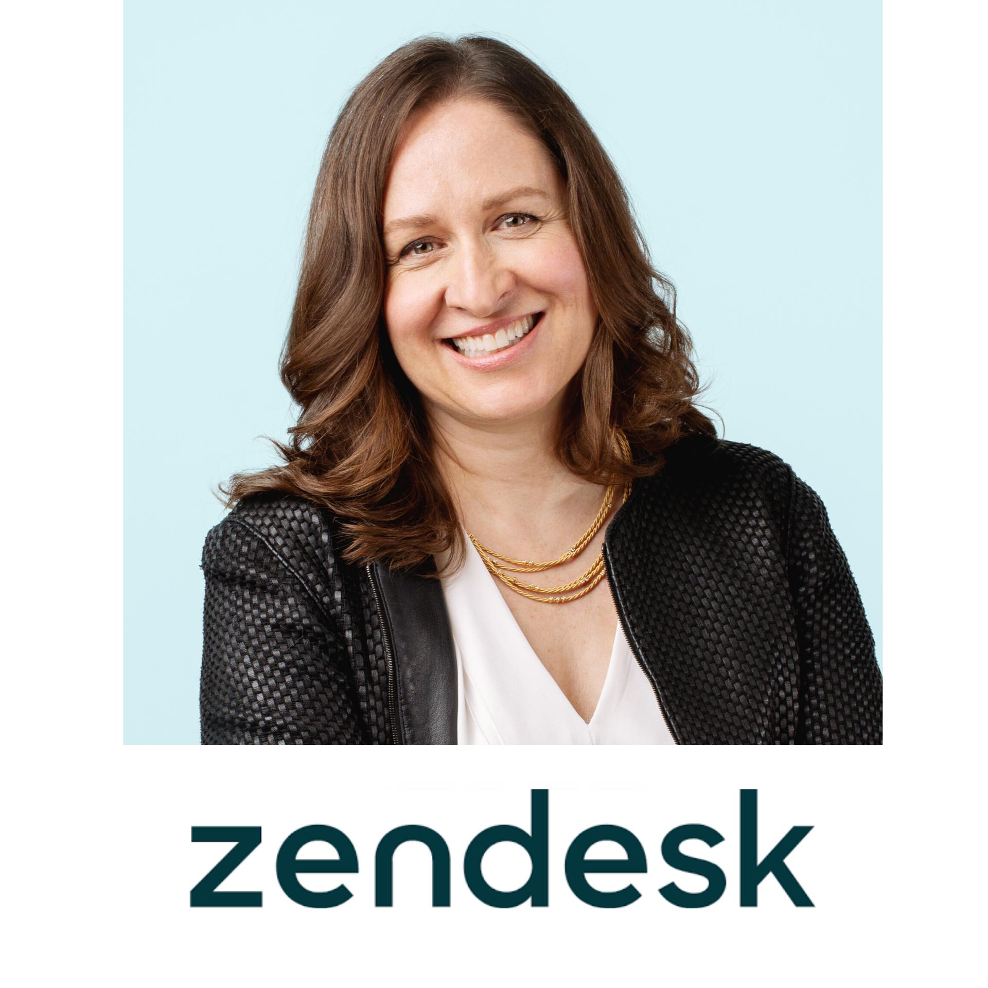 Zendesk Elisabeth Zornes-1